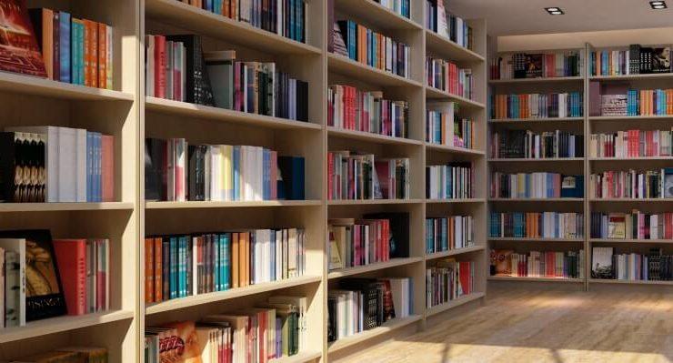 """Nasce a Milano """"Cultora"""", la libreria di quartiere con una visione cosmopolita"""