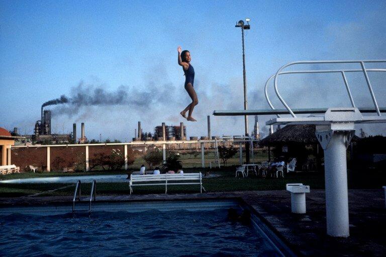 Le fotografie d'esordio dei fotografi Magnum in mostra a Brescia