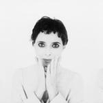 Pop Style Icons: 30 anni di icone | MH IsabellaRossellini - ©Michel Haddi