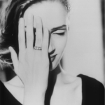 Pop Style Icons: 30 anni di icone | MH UmaThurman - ©Michel Haddi