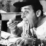 Alberto Sordi, le frasi del celebre attore