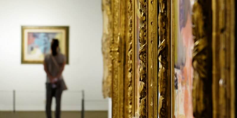 I ritratti di Goya e Guido Reni in mostra a Pontedera