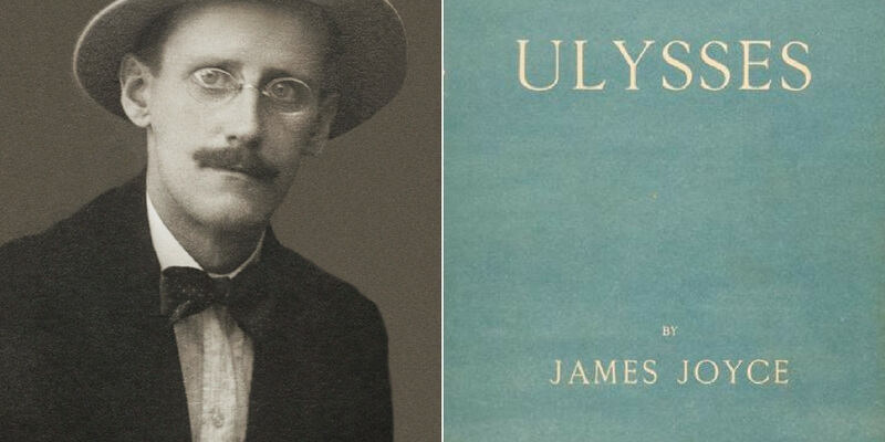 Bloomsday 2017, in tutto il mondo si celebra James Joyce
