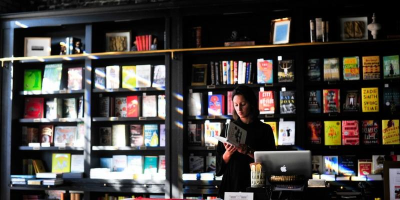 Come i lettori possono supportare gli editori indipendenti