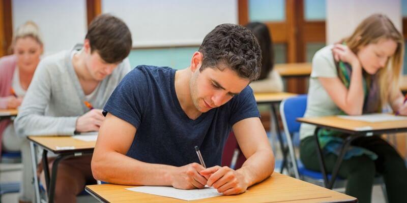 Maturità 2017, come i maturandi si stanno preparando all'esame