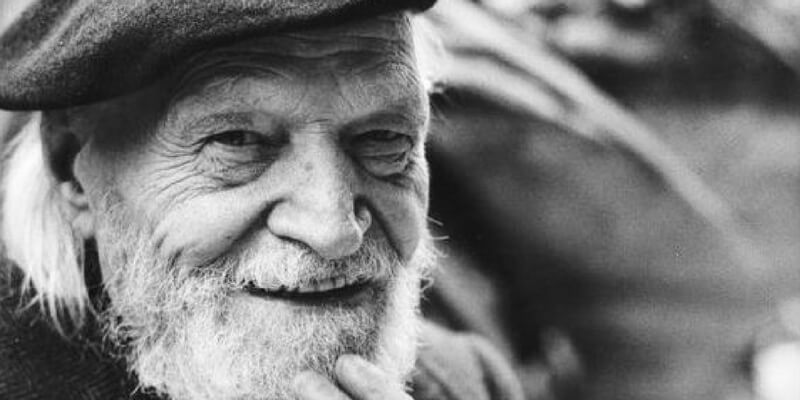 Giuseppe Ungaretti, le poesie più belle