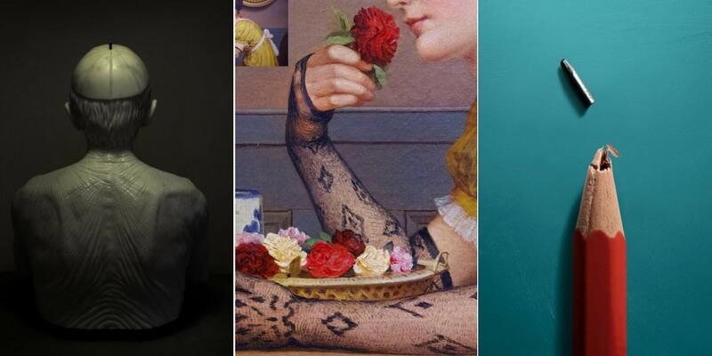 Instagram, 10 profili che ogni amante dell'arte dovrebbe seguire