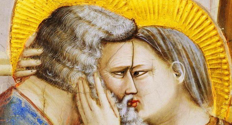 A Venezia la grande mostra multimediale dedicata a Giotto