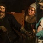 Firenze si riconferma come vetrina mondiale dell'arte italiana