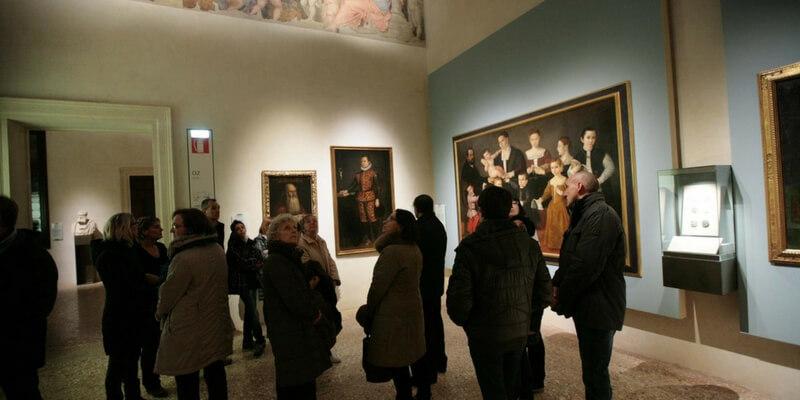 Gli errori più comuni da evitare quando si visita un museo