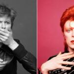"""David Bowie, il Duca Bianco in una mostra fotografica che celebra 40 anni di """"Heroes"""""""