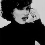 Pop Style Icons: 30 anni di icone | Winona Ryder - ©Michel Haddi