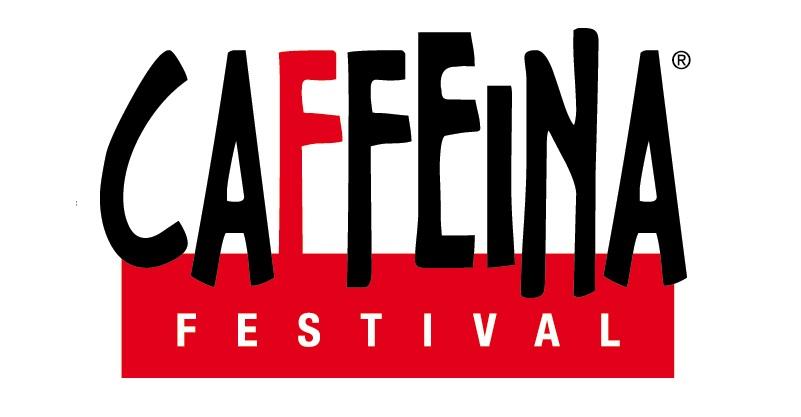 Caffeina festival 2017, al via la XI edizione a Viterbo