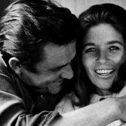 Johnny Clash e June Carter. La più bella storia d'amore del ventesimo secolo