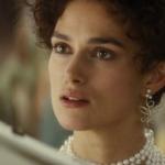 Anna Karenina, l'eroina complessa e tormentata di Tolstoj