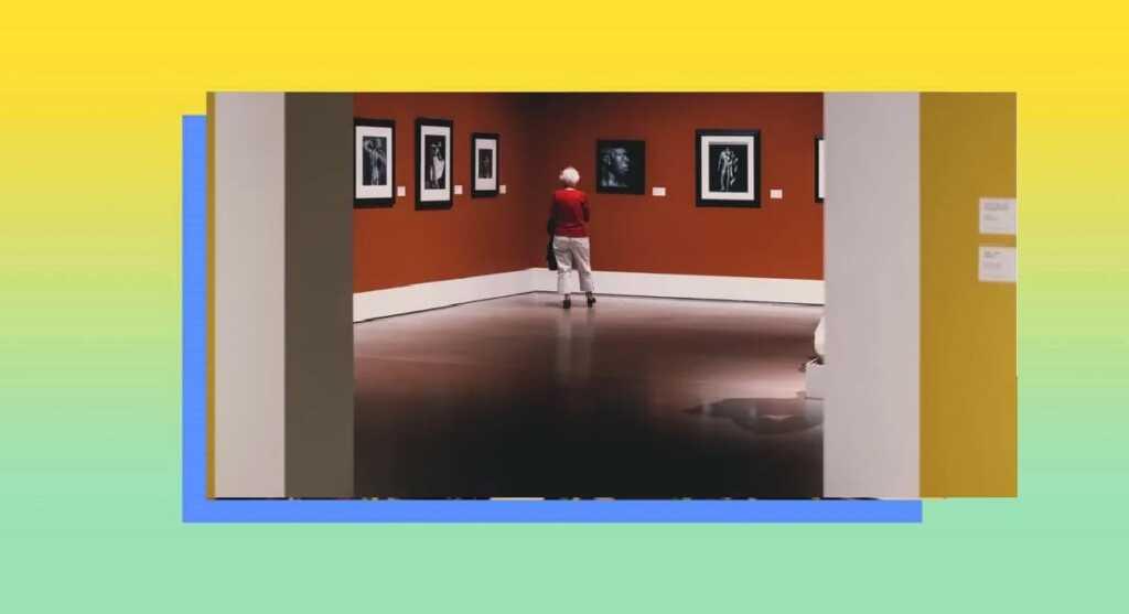 Gli 11 lavori ideali per chi ama il mondo dell'arte