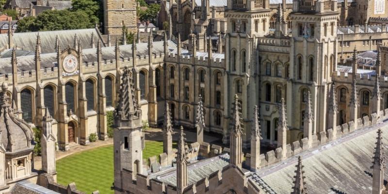 Le 200 migliori Università al mondo. Quattro italiane in classifica