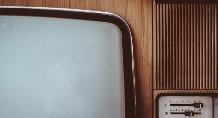 Come promuovere i libri e la lettura in televisione