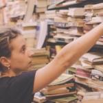 13 lavori giusti se sei un appassionato di libri