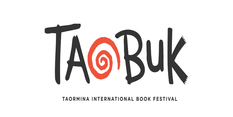 Taobuk, al via a Taormina il Festival Internazionale del libro
