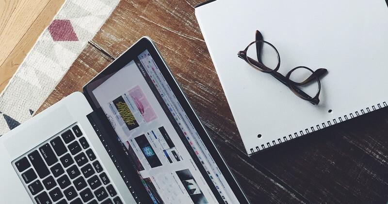10 motivi per cui chi legge libri ha maggiori opportunità di trovare lavoro