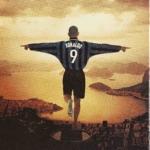 La Pubblicità con la P maiuscola | Power is nothing without control, Ronaldo testimonial per la pubblicità del pneumatico Pirelli P3000, 1998 (Young & Rubicam , fotografia Ken Griffitths)