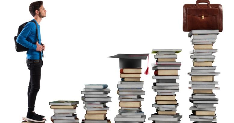 Maturità 2017, un buon voto agli esami aumenta la probabilità di trovare lavoro