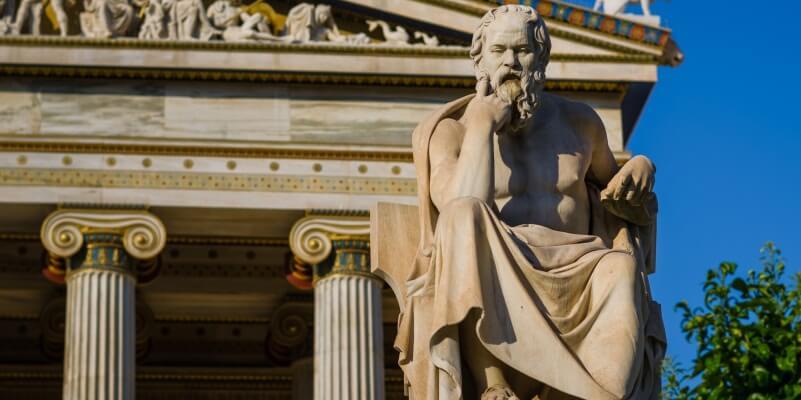 Come spiegare la filosofia a scuola attraverso le serie tv