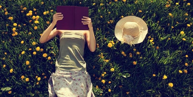 HarperCollins Italia lancia una nuova liena di saggistica pensata per le donne