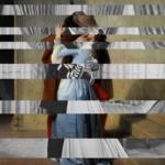 I mashup di Luigi Tarini | Luigi Tarini - Hayez's The Kiss & Clark Gable and Vivien Leigh