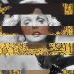 I mashup di Luigi Tarini | Luigi Tarini - Klimt's Judith & Marlene Diettrich