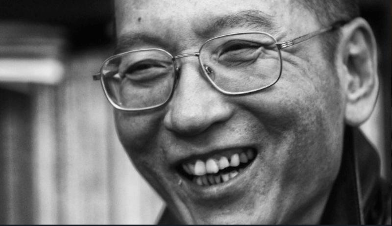 Liu Xiaobo, si è spento il Premio Nobel per la pace