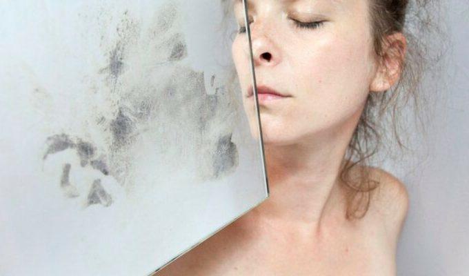A Milano la mostra personale di Francesca Piovesan