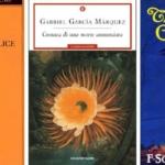 Libri da leggere: i 10 romanzi brevi da non perdere quest'estate