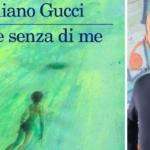 """Emiliano Gucci, """"Parlo di amori che non si augurano a nessuno"""""""
