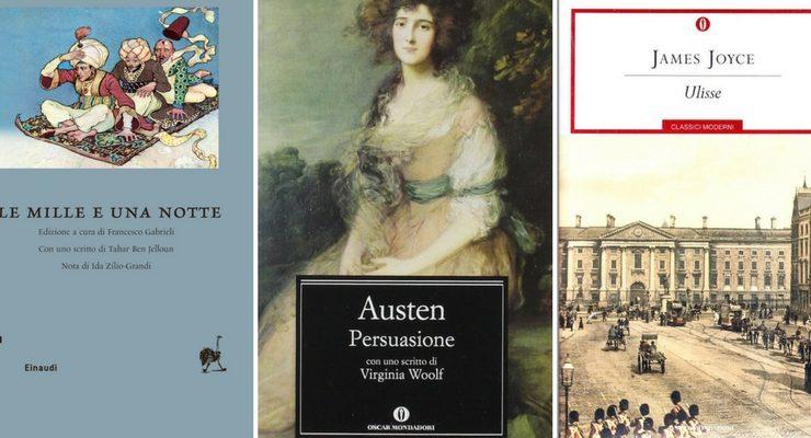 Libri da leggere: i romanzi sulle donne da non perdere