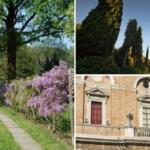 I più bei borghi letterari dell'Italia