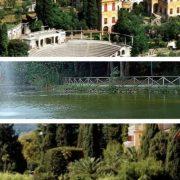I Parchi Letterari italiani assolutamente imperdibili