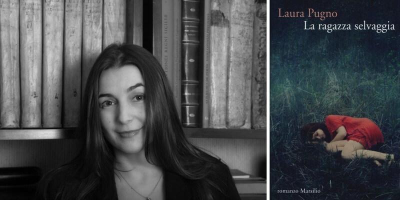 """Laura Pugno, """"Oggi pubblicare un libro è diventato facile"""""""