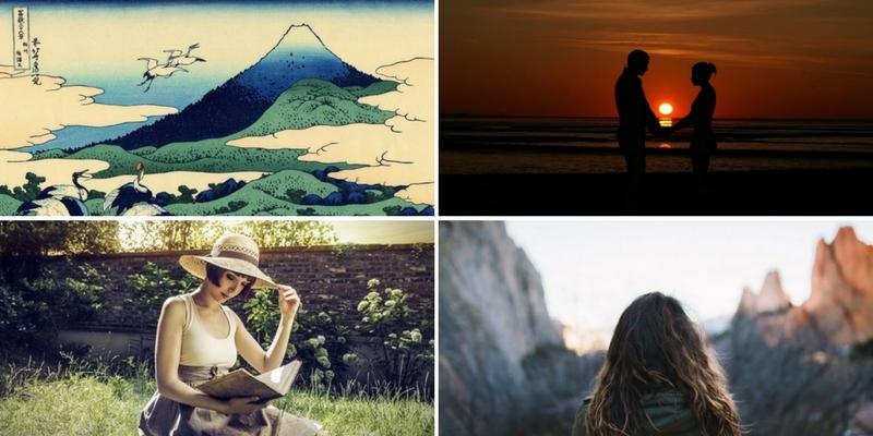 Le 10 curiosità letterarie più lette nel 2018 dagli amanti dei libri