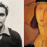 Mostra Modigliani a Genova: 21 opere sequestrate e tre indagati