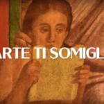 """""""L'arte ti somiglia"""", il nuovo spot dei musei italiani con protagonisti bambini e opere d'arte"""