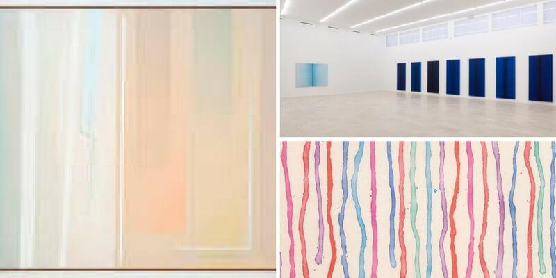 Gli artisti contemporanei in mostra alla Biennale di Venezia