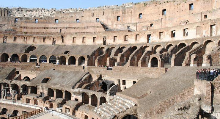 Colosseo, Consiglio di Stato fa giustizia su parco archeologico e direttori stranieri