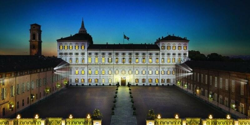 Ai Musei Reali di Torino torna la Venere di Botticelli