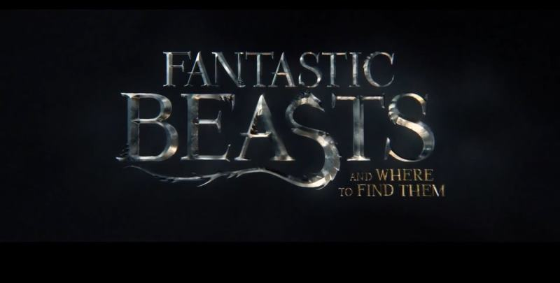 Animali Fantastici 2, il ritorno di Albus Silente