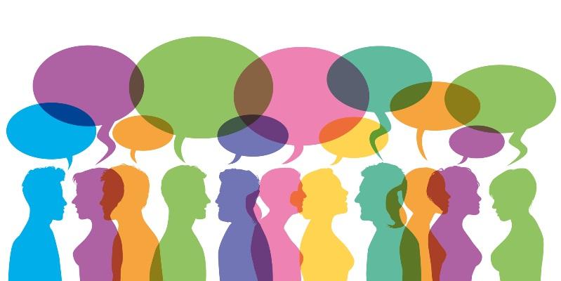 Quanto è importante oggi un manuale di conversazione?