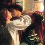 I 5 baci più passionali della letteratura