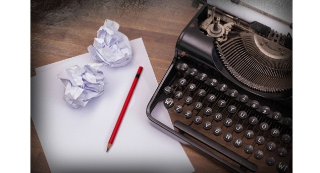 Serve leggere i libri classici per essere buoni scrittori?