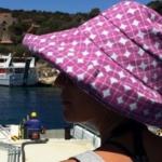 """Fine estate, i libri da leggere """"adesso"""" secondo Chiara Gamberale"""